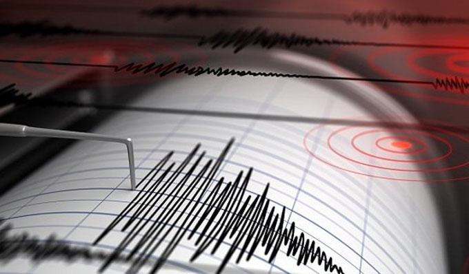 Tras susto por sismo, el caribe guatemalteco vuelve a la normalidad
