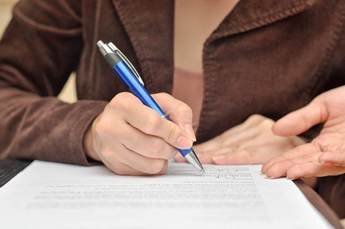 Entra en vigor la ley sobre el llamado testamento biológico en Italia