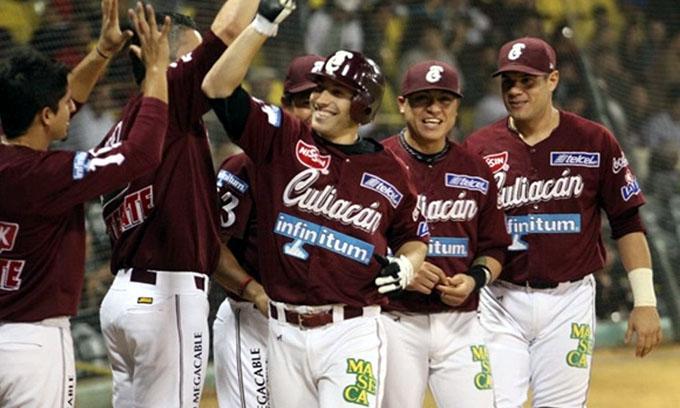 Tomateros de Culiacán serán segundos rivales de Cuba en Jalisco