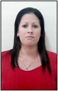 DAYSBEL MARÍA LADRÓN DE  GUEVARA PÉREZ