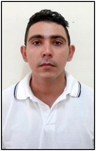 GABRIEL FORNARIS  CRUZATA