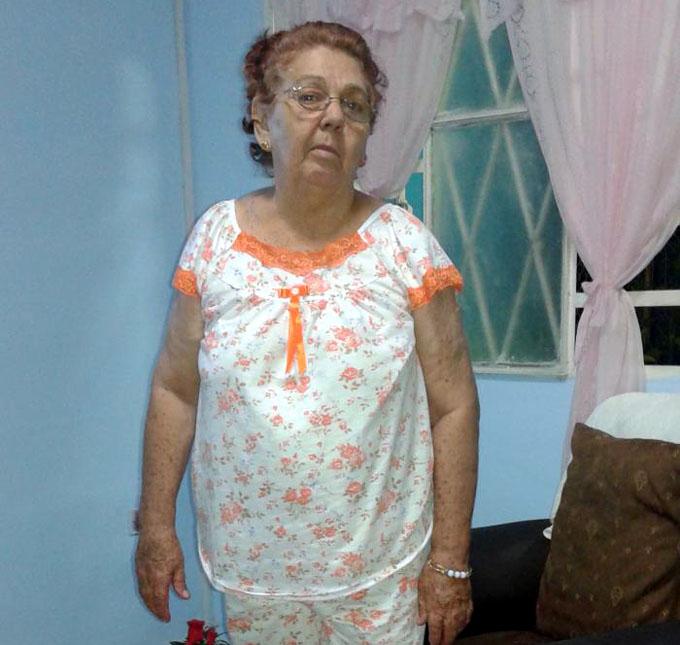 Realizan por primera vez en Cuba novedoso procedimiento ante un ictus