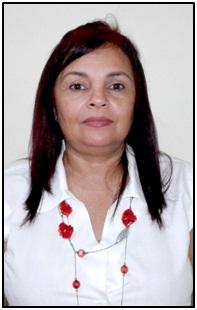 LUISA ALONSO RODRÍGUEZ