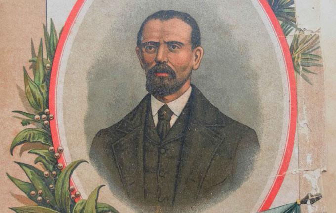 Pedro Figueredo Cisneros: cultura y política