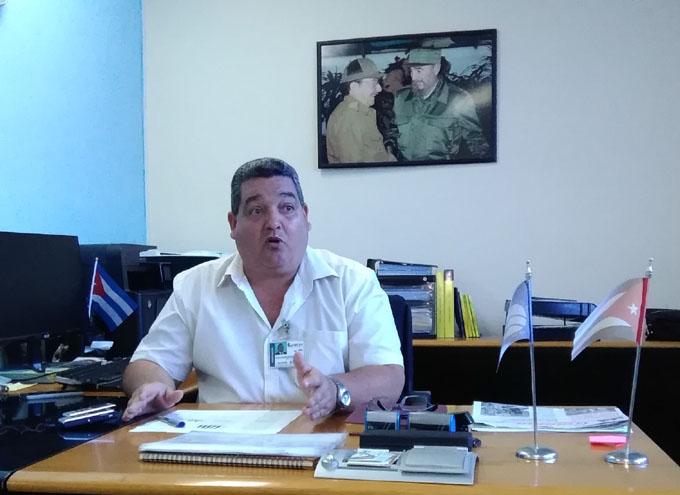 Llama Etecsa en Granma a verificar el IMEI de los teléfonos móviles