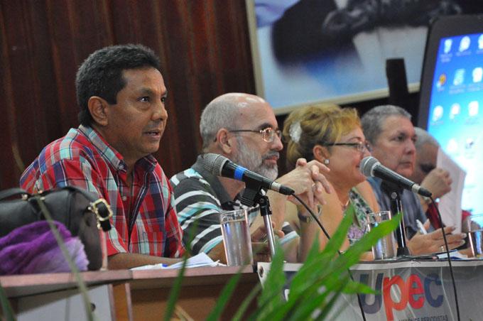 Celebrarán jornada por el día de la prensa en Granma