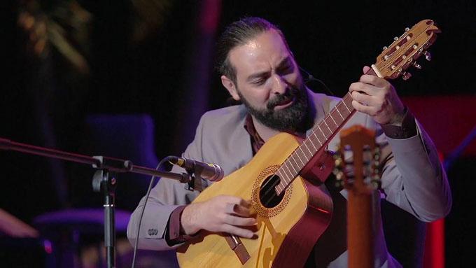 Actúan en Granma reconocidos músicos cubanos