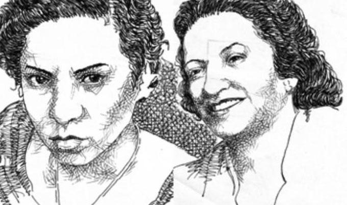 Clodomira: Humildad y rebeldía