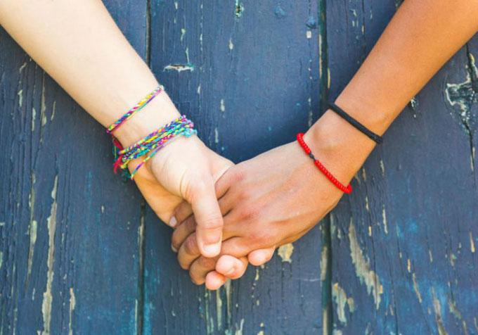 Mitos románticos promueven violencia de género juvenil