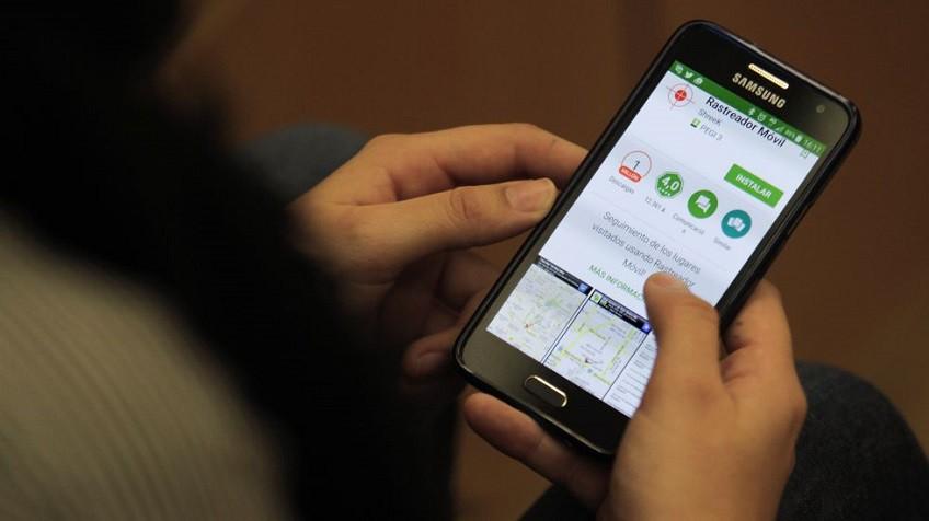 Tecnología 3G de telefonía móvil en las cabeceras municipales de Granma (+ audios)