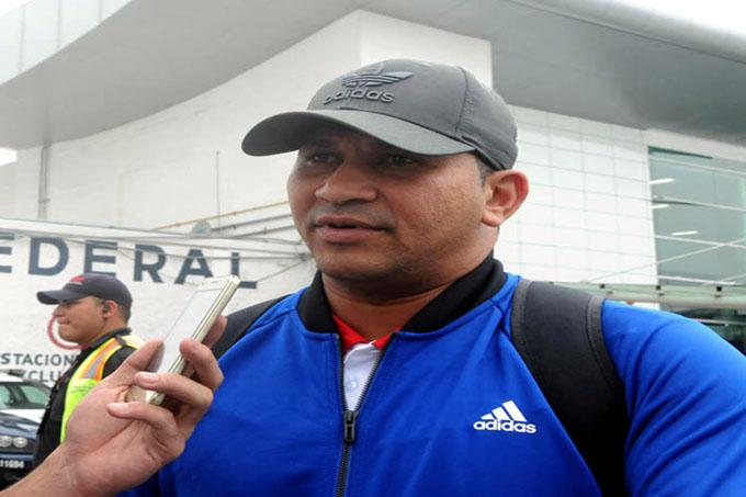 Cepeda un as bajo la manga para Cuba en Serie del Caribe de béisbol