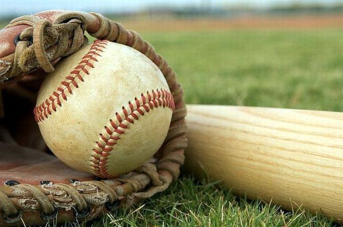 Comienzan hoy duelos amistosos de béisbol Cuba-México