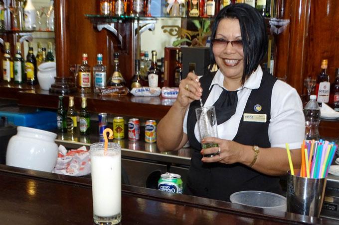 Festejarán su día trabajadores del Turismo en Cuba