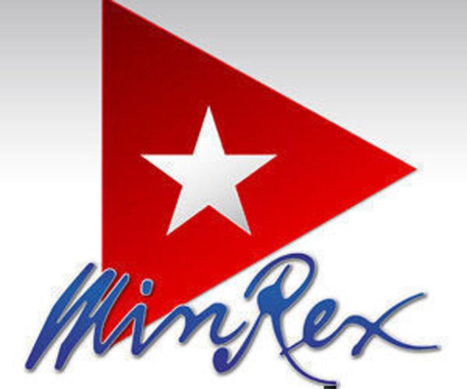 Cuba califica de política la decisión estadounidense sobre su personal diplomático