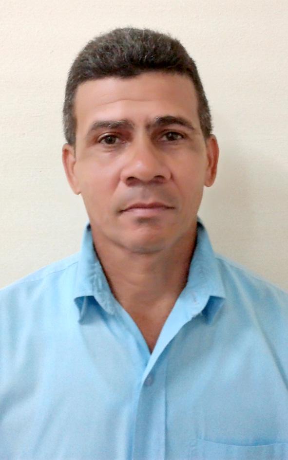 Osmel Rafael Liens Cabrera