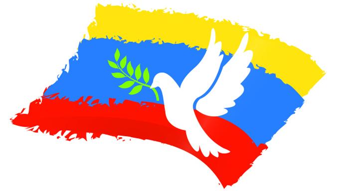 Llaman en Cuba a unidad mundial a favor de la paz