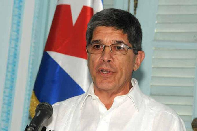 EE.UU. escala en su hostilidad hacia Cuba