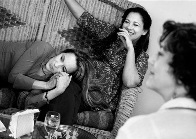 Nueva película cubana brinda importante lección de vida