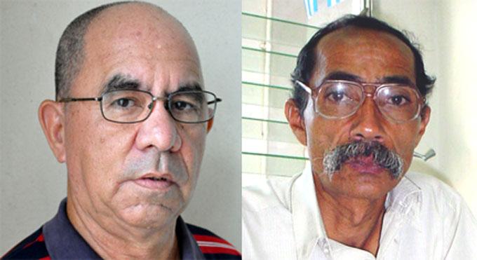 Anuncian ganadores de premios periodísticos en Granma
