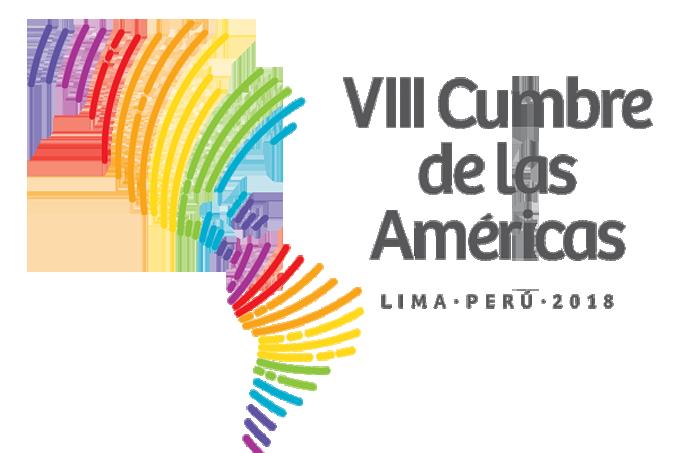 Cuba hoy en el foro de los jóvenes a pesar de exclusiones (+ video)