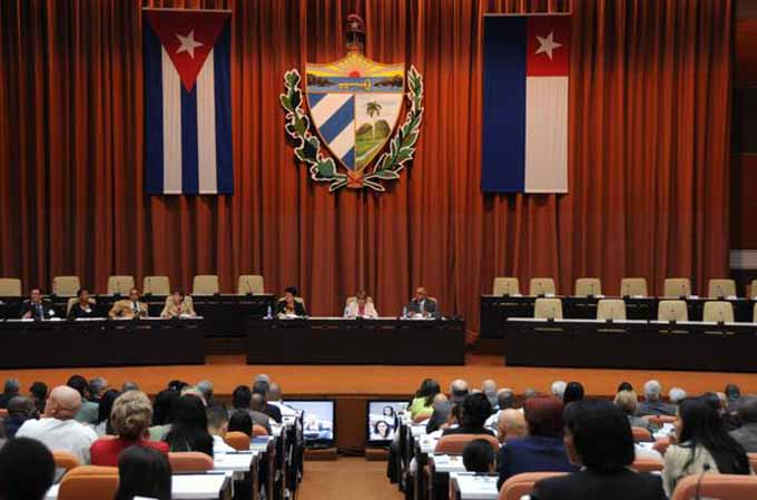 Parlamento cubano archivos la demajagua for Streaming parlamento