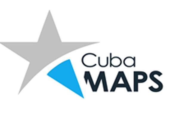 Presentarán nuevo mapa digital del país en feria turística cubana