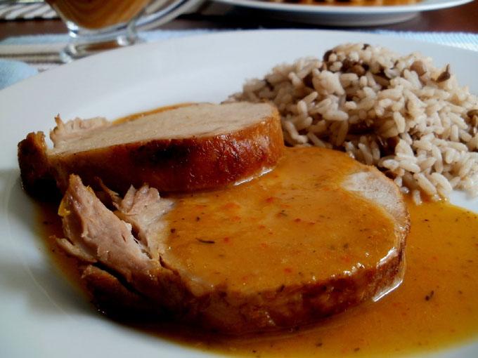 La culinaria cubana acapara mayor atención mundial