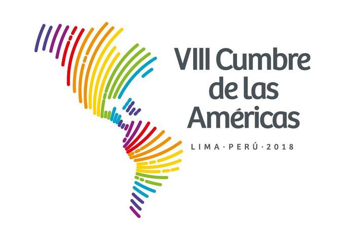 Sociedad civil cubana asistirá a foros de Cumbre de las Américas