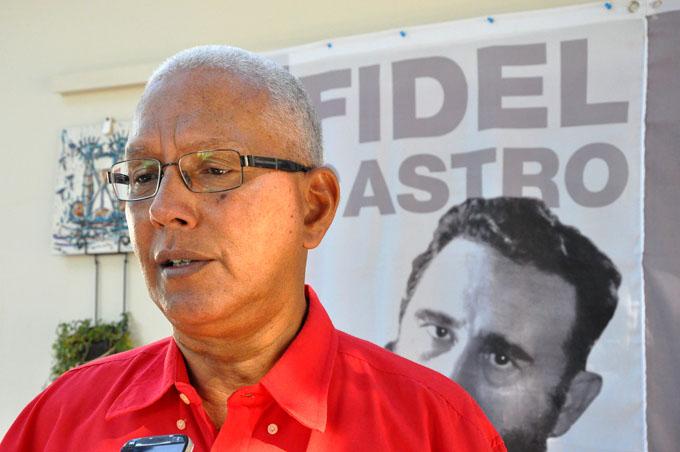 Nuevo parlamento en Cuba, continuidad tras 150 años de lucha