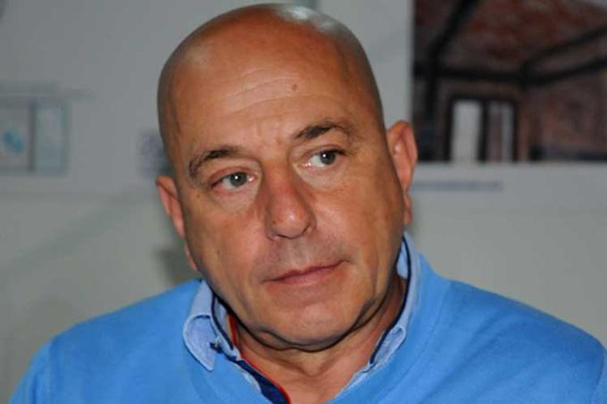 Inversiones turísticas en Cuba atraen a empresa italiana