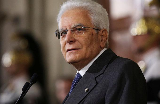 Persiste incertidumbre sobre formación del nuevo gobierno en Italia
