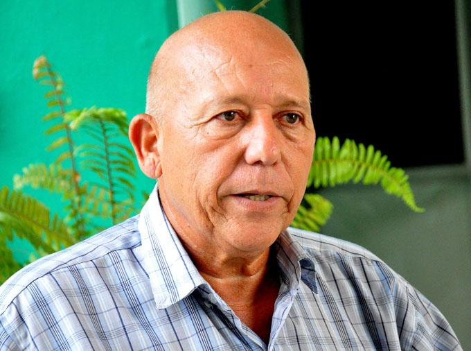 Instalada la IX Legislatura de Asamblea Nacional de Cuba
