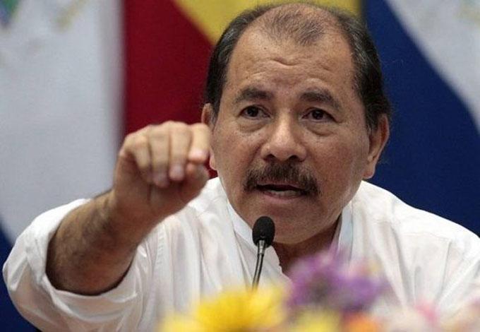 Daniel Ortega cancela reforma sobre seguridad social que desató protestas en Nicaragua