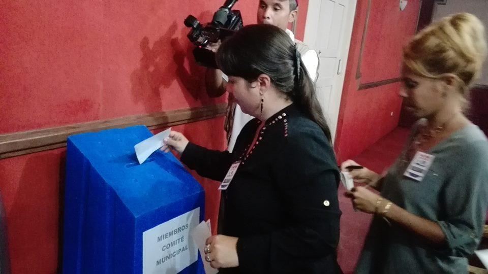 Debates sindicales en Manzanillo