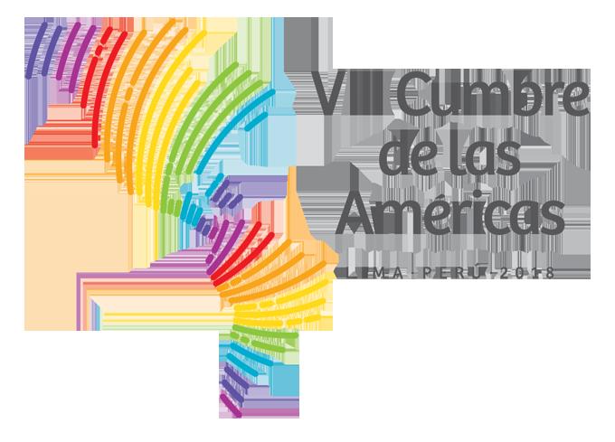 Adoptan Compromiso de Lima sobre gobernabilidad y corrupción