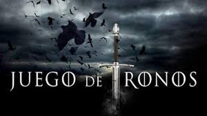 Serie Juego de Tronos recibe BAFTA especial en Reino Unido (+video)