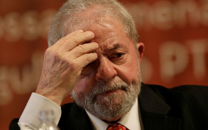 Cumbre de los Pueblos fijará posición solidaria con Lula en Perú