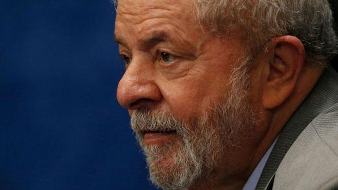 Preocupación sobre riesgos en la seguridad de Lula aumenta
