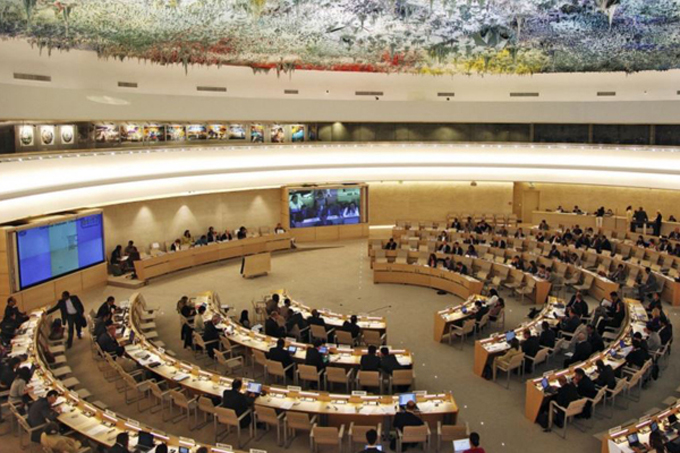 Presentará Cuba en Ginebra logros en derechos humanos