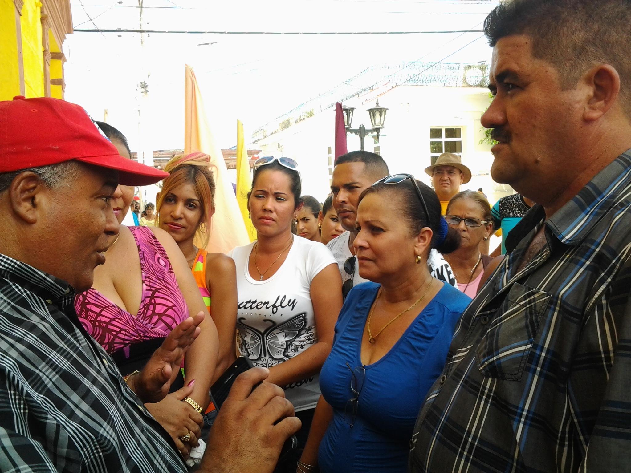 Un presente para mamá desde Manzanillo (+ fotos)