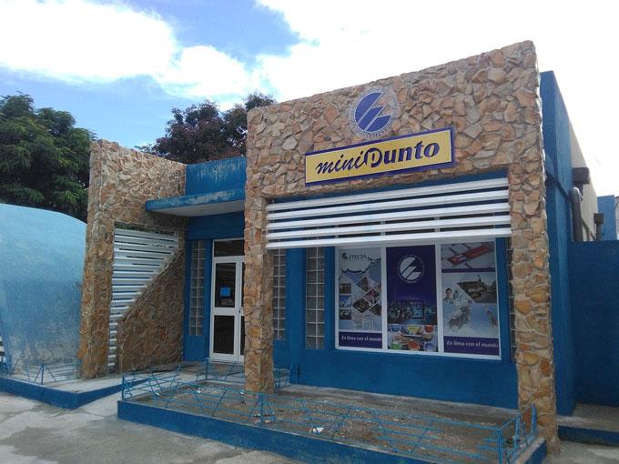 Abrirá en Bayamo nueva instalación de Etecsa