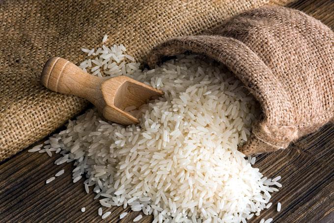 Comienza hoy en Cuba feria internacional de alimentos (+ video)