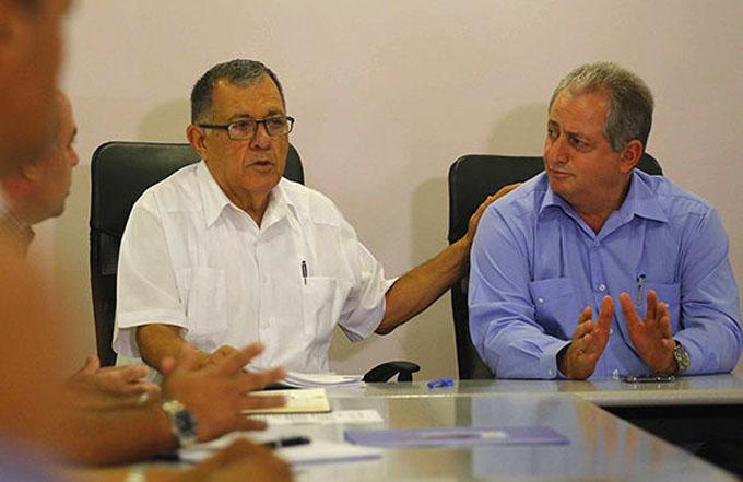 Autoridades cubanas confirman 110 fallecidos y tres sobrevivientes en accidente aéreo (+ Lista de pasajeros)