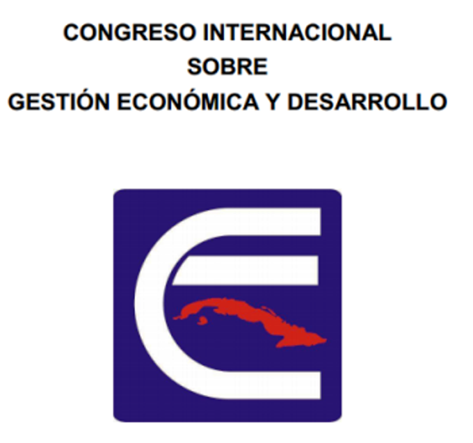 Prosigue en Cuba foro internacional de gestión económica