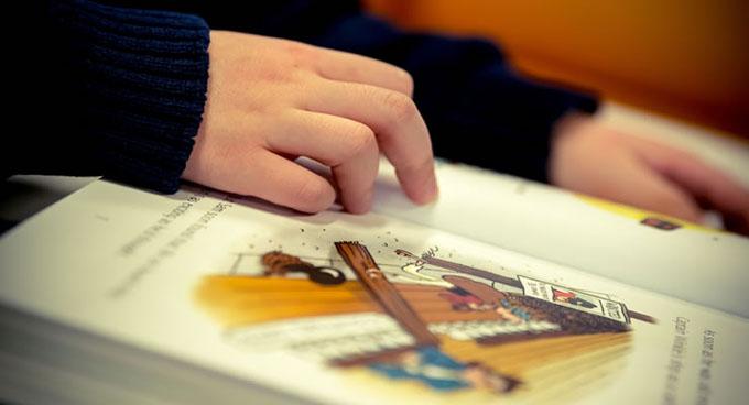 Jóvenes llevan a ONU solicitud para invertir más en educación