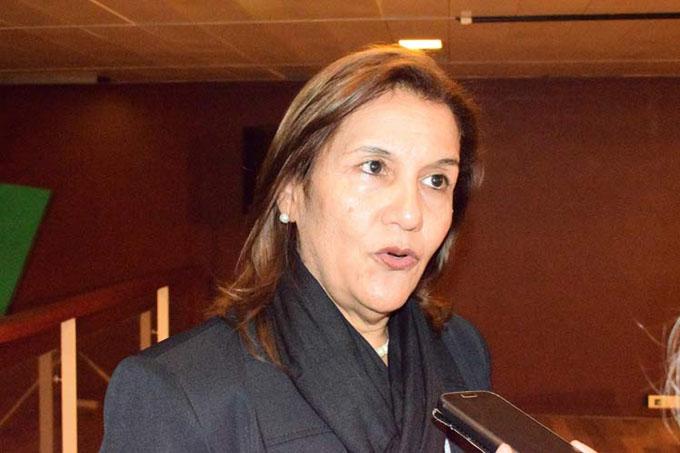 Tarea Vida centrará hoy debates en foro de la Unesco en Cuba
