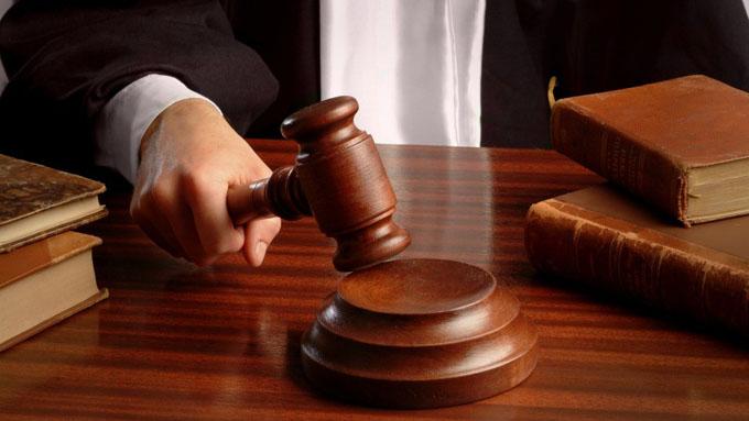 Comienza hoy en Cuba Evento Internacional Justicia y Derecho
