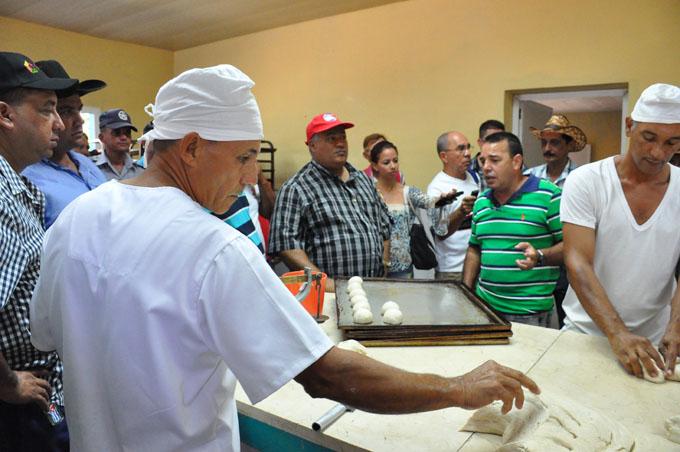 Acometen  amplio programa de inversiones en Industria Alimentaria