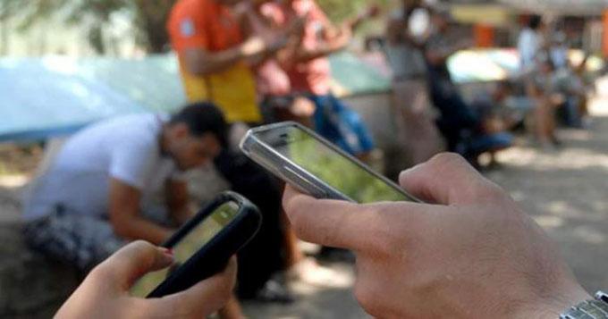 Disminuirá tarifa para la transferencia de saldo por móvil en Cuba (+ video)