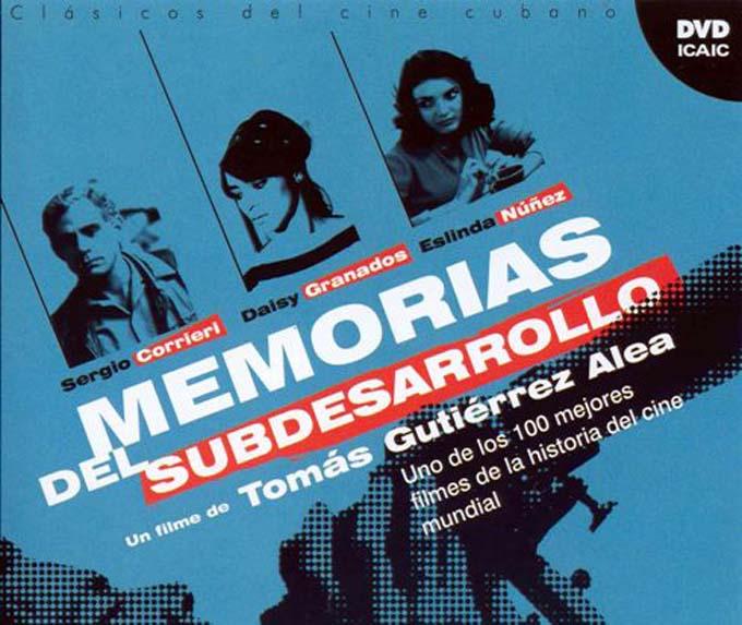 Tiempo de cine en festival Artes de Cuba